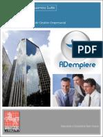 adempierebrochure2014-140905163651-phpapp01