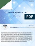 MSKY Presentation Q2 2013 - Publish