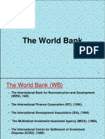 WB.ppt