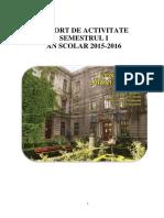 RAPORT-DE-ACTIVITATE-SEM-I-AN-SCOLAR-2015-2016.pdf