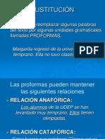 Texto_como_unidad_comunicativa_SUSTITUCIÓN2018-III
