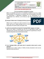 Tipo de Redes Informaticas 2
