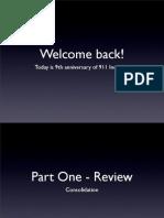 Pad Pres Wk2 PDF