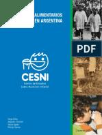 35-programas_alimentarios_en_argentina.pdf