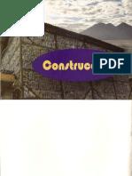 pura_vida_construccionweb.pdf