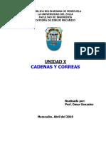 Download File (2)