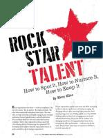 HEWorkplace Vol8No1 Rock Star Talent