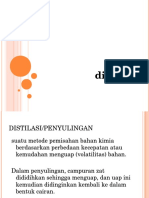 distilasi (1)