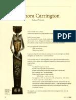 Leonora_Carrington por Carlos Fuentes.pdf
