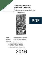 347713190-Trabajo-Final-Jabon-Depilador.docx