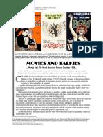 moviestalkies article CHC.pdf
