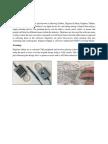 CAD DIGITIZERS.docx