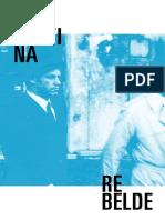 Catalogo_Cinema_Argentina_Rebelde_RJ.PDF.pdf