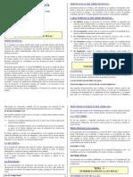 Guia Deracho Penal I Temas 1-5