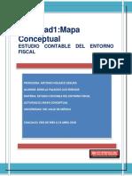 A01 MAPA CONT FISCAL BPLE.jpg.docx