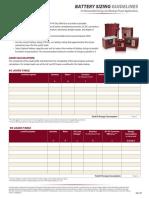 TRJN0168_BattSizeGuideFL.pdf