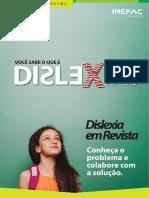 Revista pedagogia dislexia