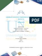 Grupo3_Actividad2 Antenas