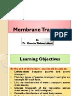 lect 2 membrane transport.pptx