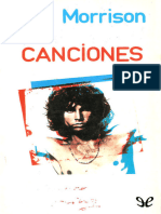 Morrison, Jim - Canciones [20110] (r1.1).epub