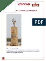 Manual de Condução Defensiva