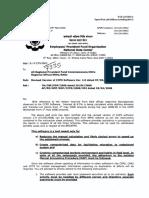 CCPS_Ltr.pdf