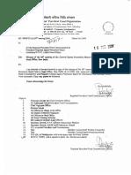 CSPB28.pdf