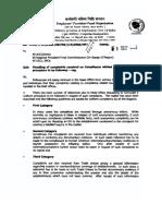 HandCompComp.pdf