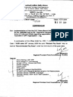 OLD_CAT_PAT_CORRI.pdf