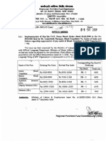 OLD_CAT_PAT.pdf