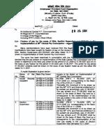 PayFixSSASSEO.pdf