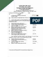 PenROC2.pdf