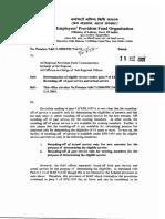 PenServROff.pdf