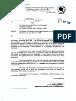 pensioner_certificate.pdf