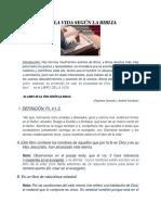 EL LIBRO DE LA VIDA SEGÚN LA BIBLIA.pdf