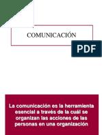 1.1 comunicacion (5) (1)