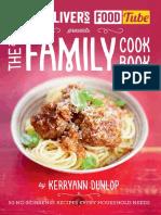 Jamie Oliver's Family Cook Book.pdf