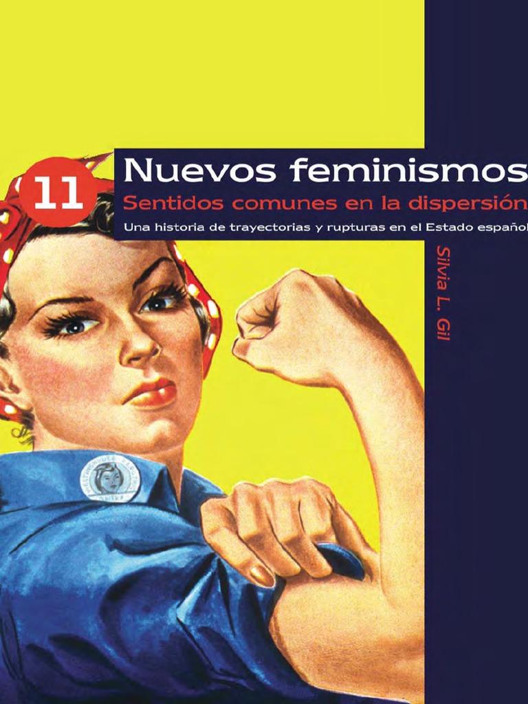 Amaranta Ruiz Culo nuevos feminismos-tds.pdf