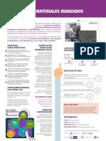 materiales-avanzados.pdf