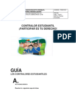 Guia Contralor - Copia