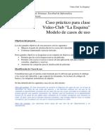 CDUCasoPracticoVideoclub.pdf