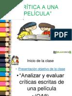 44eedd_Presentacióndeapoyo