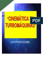 ANEXO2.CINEMATICA.pdf