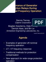 6-PerformanceGenerator Finney & Haas