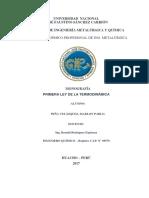 Primera-ley-de-la-termodinamica. (1).docx