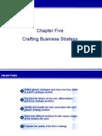 Strategy (5)Visit Us @ Management.umakant.info
