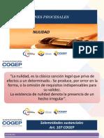 5_curso Cogep Nulidad