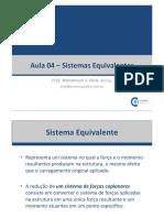 Carregamento distribuido.pdf