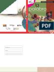 La palabra cuaderno.pdf