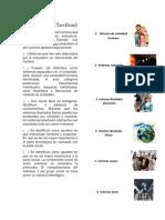 Taxonomía de Checkland.docx